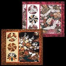 Seasonal Quilt Patterns - Easter, Halloween, Thanksgiving ... & Asian symbols Quilt pattern Adamdwight.com