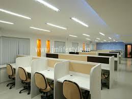 office furniture interior design. interior decorators kerala office furniture design l