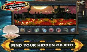 Visually stimulating hidden object game for personal computers. Amazon Com Hidden Objects Halloween Haunted Holiday Games Appstore For Android