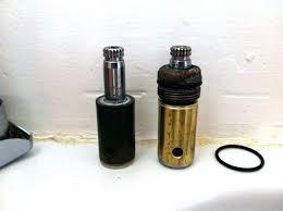 kohler shower faucet repair shower faucet leak photo 5 of shower faucet repair shower mixing valve