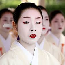 authentic geisha makeup makeup daily
