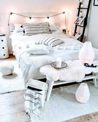 Wunderschönes Schlafzimmer In Grau Home Pinterest At Tumblr Weis Das