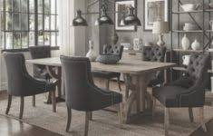 Small Picture dining room table clearance wall