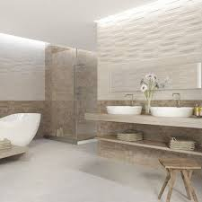 Small Picture Top 25 best Beige tile bathroom ideas on Pinterest Beige