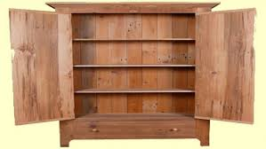 2 door kitchen pantry cabinet kitchen pantry cabinet with drawers freestanding pantry shelves free standing wood kitchen pantry cherry wood kitchen pantry