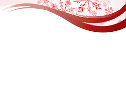 Red Ppt Red Powerpoint Themes Magdalene Project Org