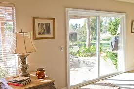 exterior sliding glass doors home depot. image of: sliding glass doors home depot exterior