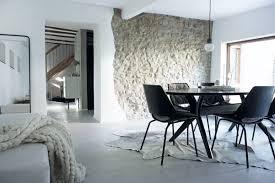 Im neuen wohnhaus wolle man in beiden badezimmern fußböden ohne fugen im natürlichen betonlook oder auch betonoptik. Boden In Betonoptik Preise Kosten Regionale Steinteppich Anbieter