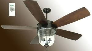 ceiling fan with remote outdoor ceiling fans with remote awesome fan light kit and control 2 hunter ceiling fan remote control app
