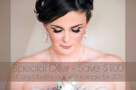 average cost of makeup artist for wedding photo 1
