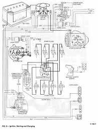 car ignition diagram car image wiring diagram car ignition wiring diagram car auto wiring diagram schematic on car ignition diagram