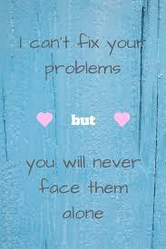 5 Fabulous Friendship Quotes Quotes Friendship Quotes Best