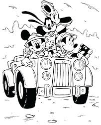 Jeep Coloring Page Action Man Off Road Jeep Coloring Pages Military