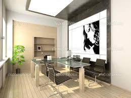 interior contemporary black modern office. Spectacular Modern Office Decor Decoration Majestic Design Contemporary Appealing Images Cool Best Home Interior Black