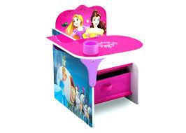 desk chair with storage bin disney cars chair desk with storage bin
