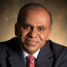 cmu president subra suresh steps down after record short tenure  cmu president subra suresh steps down after record short tenure 90 5 wesa