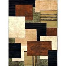 10x10 square outdoor rug x area rugs square best area rugs images on area rugs rugs 10x10 square outdoor rug