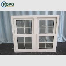 hurricane proof sliding glass doors beautiful windows hurricane windows hurricane supplieranufacturers at
