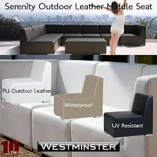 outdoor upholstered furniture. This Outdoor Upholstered Furniture B