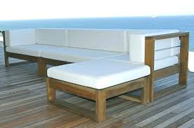 wooden outdoor furniture plans wood patio furniture wooden pallet patio furniture plans wood pallet patio furniture