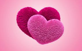 1920x1200 cute love heart wallpaper hd free pink heart wallpapers in the images of love heart