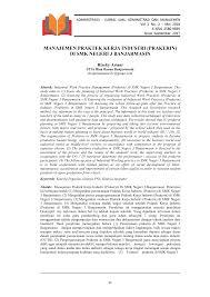 Pelaksanaan kegiatan dilakukan pada hari sabtu 7 juli 2007 dengan agenda sebagai berikut : Http Ejournal Stiabinabanuabjm Ac Id Index Php Administraus Article Download 43 19