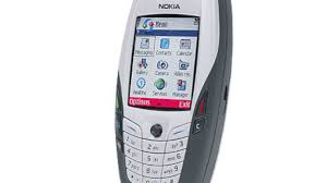 nokia t mobile phones. nokia 6600 (t-mobile) t mobile phones