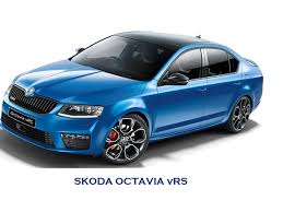 new car launches august 2014Skoda Octavia vRS Skodas most awaited Sedan to be launched in
