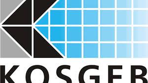 KOSGEB başvuru sonuçları açıklandı - SonHaberler