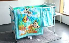 baby bedding sets ideas official site for banana fish nursery