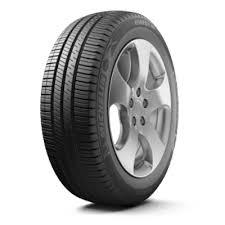 <b>Michelin Energy XM2</b> (Check Offers) <b>185/60</b> R14 82H Tyre Price ...