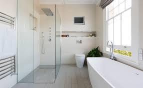 freestanding bathroom shelves over toilet. built-in-wall-shelf-above-toilet freestanding bathroom shelves over toilet b