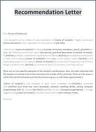 Cover Letter Referral Sample Referral Cover Letter Referral Cover Letters Sample Referral Cover