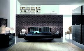 Manly Bedroom Decor Mens Bedrooms Modern Men Mens Bedrooms Modern Men 2 Ambitoco