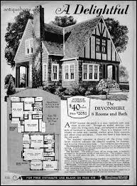 Small Picture 972 best House Plans Just for Fun images on Pinterest Vintage