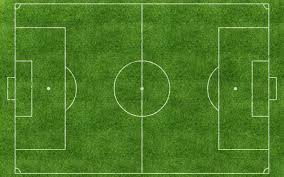 Football Powerpoint Template Football Sports Of Gridiron Powerpoint Templates Football Sports 12