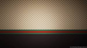 gucci hd wallpapers desktop background