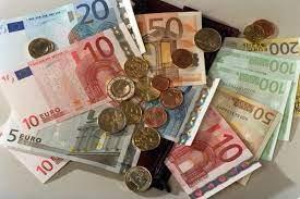 Euro | Politik für Kinder, einfach erklärt - HanisauLand.de