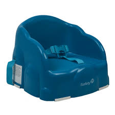 21088ctel safety 1st table tot booster blue png