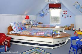 interesting nautical bedroom ideas for kid. Gallery Of Boys Nautical Pirate Themed Bedroom Kids Room Inspirations 2017 Interesting Ideas For Kid E