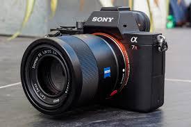sony 7r iii. jual sony alpha a7 ii kit 28-70mm (seken / 2nd /bekas) - winn shopp | tokopedia sony 7r iii