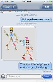 Emoji Texts Cool Emoji Texts Magdalene Project Org
