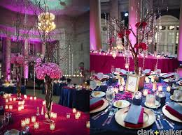 Cool Fuschia Wedding Decoration 73 For Table Centerpieces For Wedding With  Fuschia Wedding Decoration