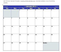 2015 Calendar Word Template Stagingusasport Info