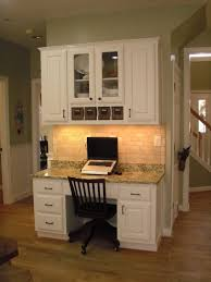 Kitchen Desk area Ideas Wallpaper Image Corner Kitchen Computer Desk 13  Appealing Kitchen Computer Desk