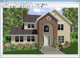 favorite 22 good view exterior home design creator home devotee