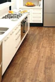 ceramic plank tile flooring vinyl plank flooring kitchen luxury vinyl planks tiles on ceramic wood tile ceramic plank tile flooring