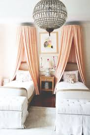 12 Dreamiest Canopy Beds | Bedroom Inspiration | Home bedroom, Girls ...