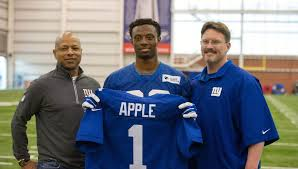 new york giants esny draft preview round table 7