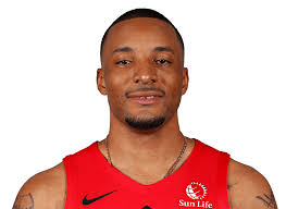 Join us for our virtual event on march 9. Norman Powell Nba Com